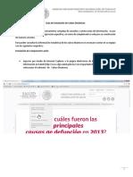 Guia_de_Instalacion_Cubos.pdf