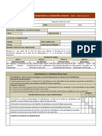 Ficha de desempeño docente 2017.docx