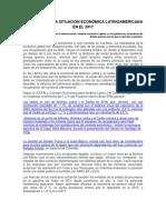TENDENCIA-DE-LA-SITUACION-ECONÓMICA-LATINOAMERICANA-EN-EL-2017-Enero-19-2017-.pdf
