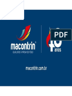 Macontrin Main Presentation v032017 v03 1