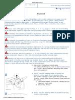 driver_airbag.pdf