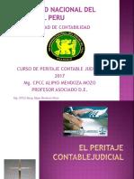 CAPITULO I HISTORIA CONDICIONES PARA SE PERITO 2017-I COPIA.pdf