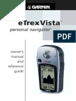 eTrexVista_OwnersManual.pdf
