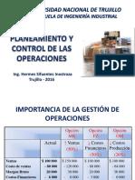 PCO - Generalidades.pptx