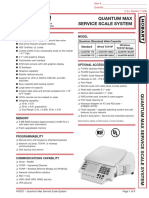 F40327 Hobart QUANYUM Fkerte.pdf