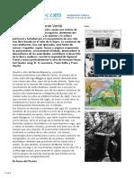 ContraculturaEnMonteVerita LaNacionArgentina 20020710[1]