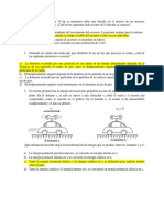 Fis Ing Examen de Ubicacion 2012 Examen 1 Version 0 (Resptas)
