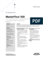 basf-masterflow-928-tds.pdf