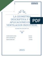 La_geometria_descriptiva_y_sus_aplicacio.docx