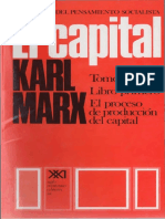 Marx_El-capital_Tomo-1_Vol.-2.pdf