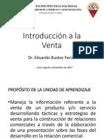 Introduccion a La Venta