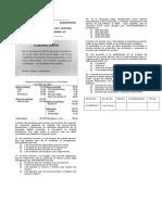 EMPRENDIMIENTO PS G11 PER II.doc