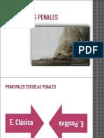 Escuelas_penales_2017