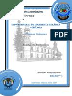 Investigacion Biodigestores