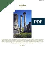 As_sete_cidades_do_Apocalipse_-_Sardes.pdf