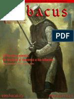 Abacus Núm 10. 700 Años Del Fin de Un Mito