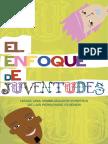 Enfoque de Juventudes.pdf