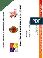 Mat Peligrosos[1].PDF