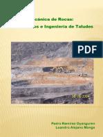 MECANICA_DE_ROCAS_1.docx