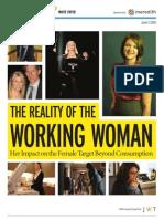 Aa Working Women Whitepaper Web