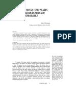 SociologiaconflitoHirschman.pdf
