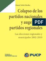 Colapso-de-los-partidos-nacionales-y-auge-de-los-partidos-regionales-M.-Seifert.pdf
