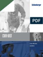 cmrmdt_br.pdf