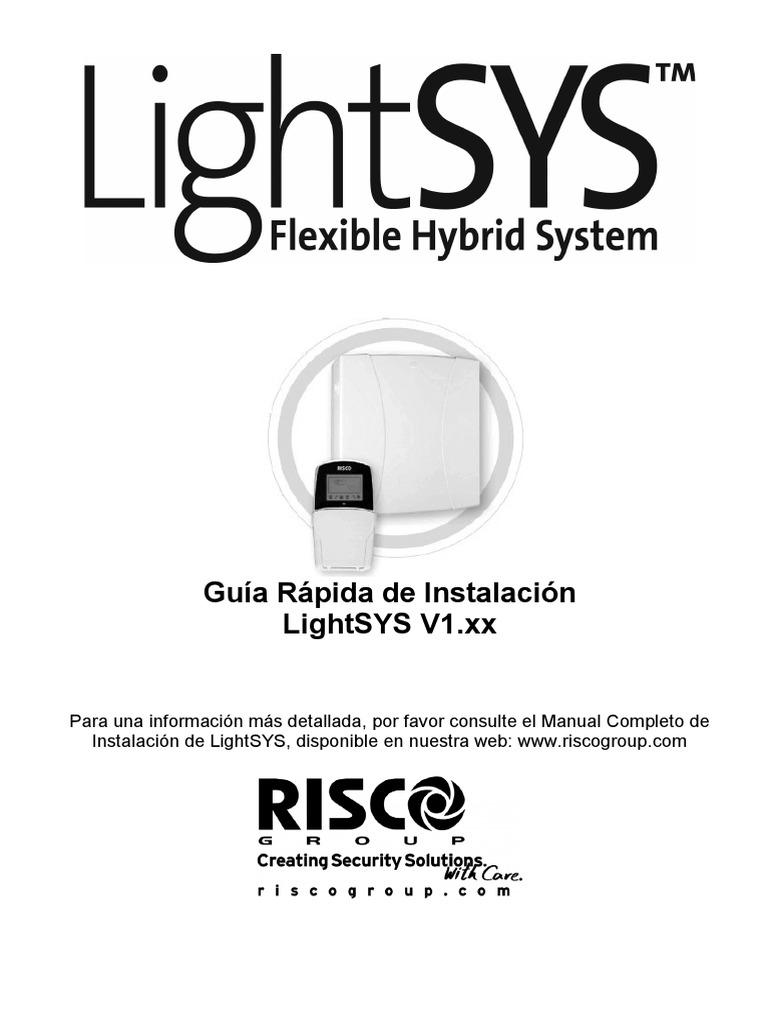 674_Rockonet Lightsys.pdf