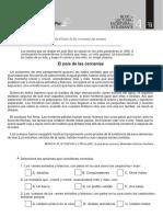 13-el_pais_de_las_cercanias.pdf