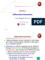 11_DifferentialKinematics