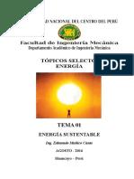 TEMA 01 - T. S. E. -2016-2