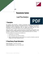 1_LF.pdf