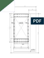 Estructura Remodelacion Hotel Cumbaza Envio-Model2