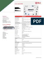 ANKO AK-AHD3216LE.pdf
