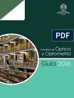 13-2016-07-20-Guía de la Facultad de Óptica y Optometría 2016.pdf