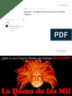 LaDama PRESENTACION INTRODUCCION RELIGIONES.pdf
