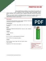 tabla NH 80.pdf