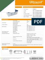 UC200-12.pdf