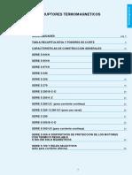 tabla interruptor termomagnetico.pdf