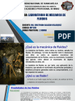 1 CLASE DE MECANICA DE FLUIDOS.pptx