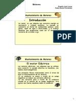 Mantenimiento_de_motores_eléctricos.pdf