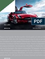 sls-class_c197_catalogueprices_0002_01_7680_de_DE_03-2010