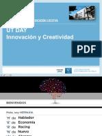 Innovacion y Creatividad- Hernan Kiguel[1]