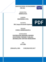 Formato Ingeniero Jurguen 2