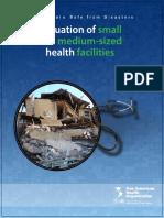 HSI_SmallMediumFac.pdf