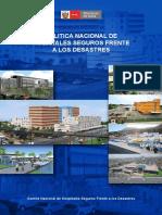 Politica_Nacional_Hospitales_Seguros_PERU.pdf