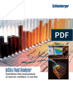 insitu_fluid_analyzer_brochure.pdf