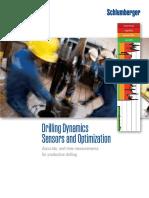 drilling_dynamics_sensors_opt_br (1).pdf