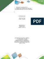 CONSOLIDADO FINAL_2_planificacion y Ejecucion de Las Auditorias