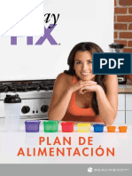 21DF_Eating_Plan_Spanish.pdf